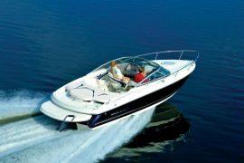 barco-nuevo-monterey-224-fs-18270120121865675070505666704569x