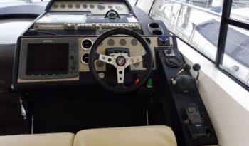 Fairline Targa 47 – 2008 completo