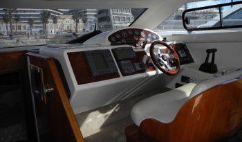 Astondoa 394 – 2004 completo
