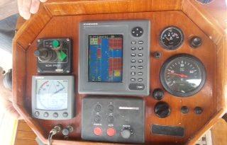Puma 37 – 1992 completo