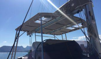 Catamarán Bali 4.3 Loft – 2016 completo
