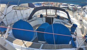 Bavaria 49 Cruiser – 2006 completo