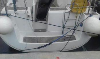 Beneteau Oceanis 50 – 2010 completo