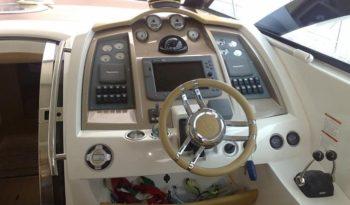 Sessa C 52 – 2008 completo