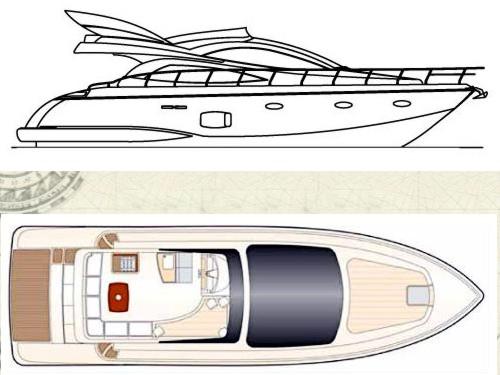 Astondoa 52 – 2008 completo