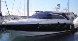 PRINCESS V52 -2012
