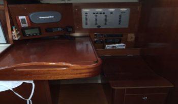 Beneteau Oceanis Clipper 523 – 2005 completo