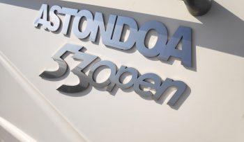 Astondoa 53 (2006) completo
