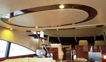 FAIRLINE SQUADRON 58 2006 completo
