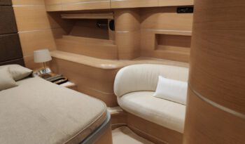 AB Yachts 68 2004 completo