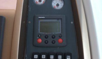 Sessa C52 (2008) completo