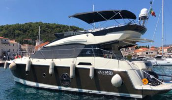Monte Carlo Fly 4 (2017) completo